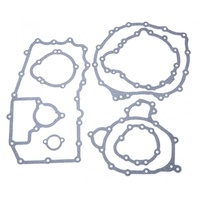 Speed Triple 1050 Engine Gasket Kit