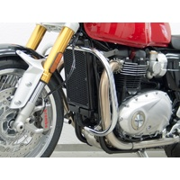 Crashbars to fit the Thruxton R & Thruxton 1200