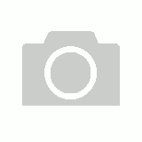 Michelin Commander 2 Tyre for the Triumph Thunderbird - Front