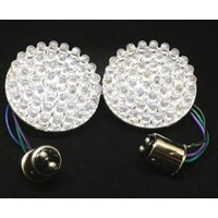 LED Indicator Inserts (Pair)