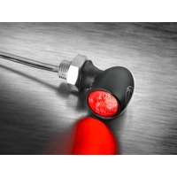Atto Rear LED Brake Light