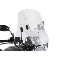 Givi Universal Windshield