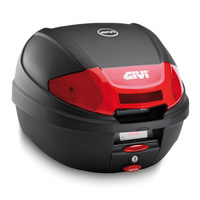 Givi E300N2 30ltr Top Case