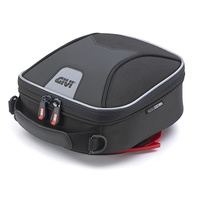 GIVI Xstream Tank Bag & Mount 3ltr