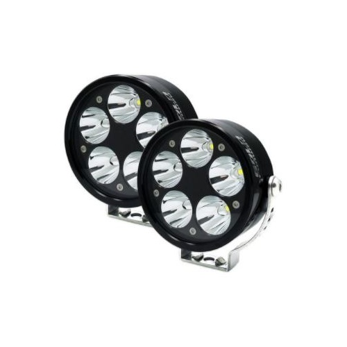 50watt Auxiallary Driving Light